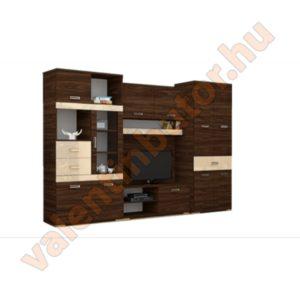 Corfu szekrénysor 1