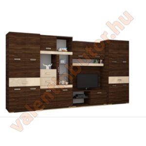 Corfu szekrénysor 2