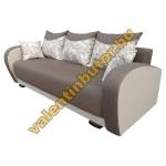 Bona kanapé