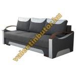 Gréta kanapé