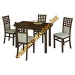 karmen-4-etkezo-piano-asztallal_150