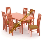 lara-6-etkezo-raffaello-asztallal_150