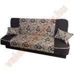 Riki kanapé karfa nélkül
