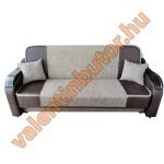 Riki kanapé