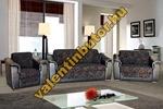salsa-321-ulogarnitura-3-barna_150