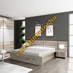 sevilla-franciaagy-agykeret-avellino-vilagos_150