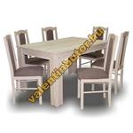 sophia-6-etkezo-felix-asztallal_150