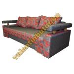 Yeti kanapé