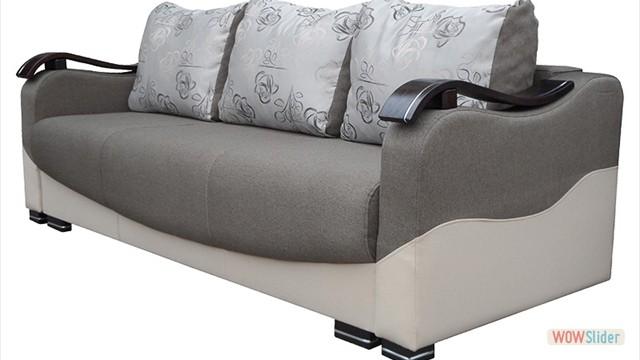 Viki kanapé