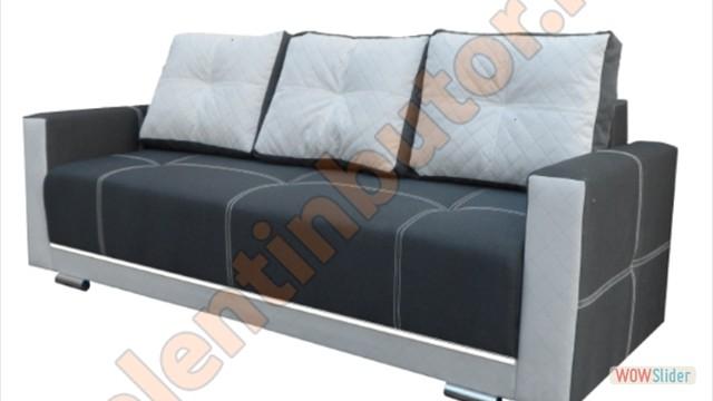 Vera kanapé